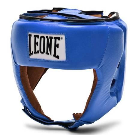 Boxerská přilba CONTEST značky Leone1947