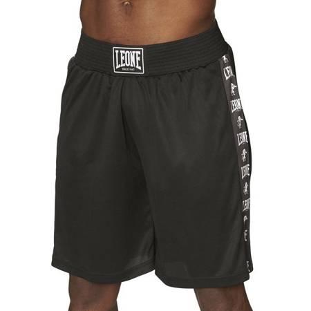 Boxerské kraťasy AMBASADOR značky Leone1947