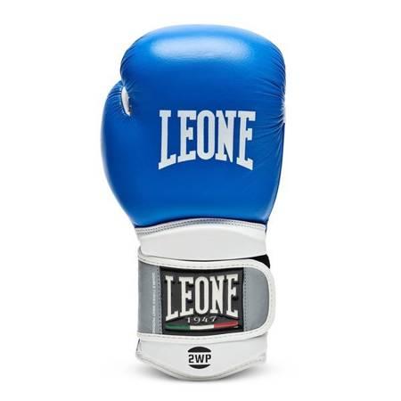 Boxerské rukavice IL TECNICO od Leone1947