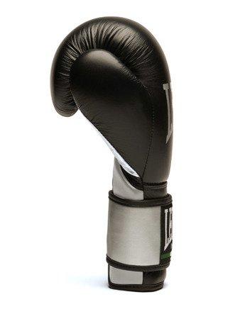Boxerské rukavice SMART od Leone1947