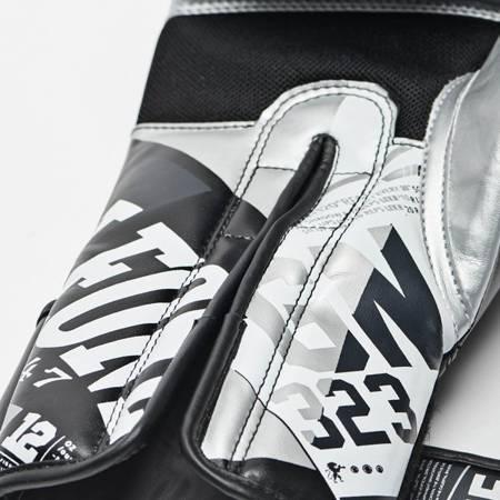 Boxerské rukavice ZENITH od Leone1947