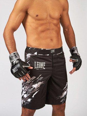 Kraťasy MMA model NEO CAMO od Leone1947