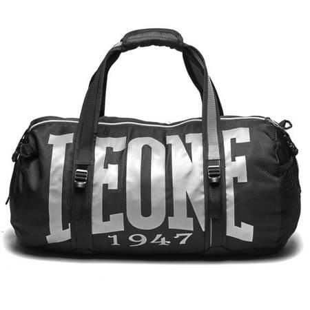 Lehká sportovní taška Leone1947