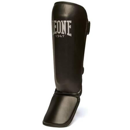 """Leone1947 """"SMART"""" chrániče holení a nohou"""