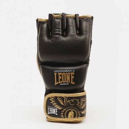 Rukavice MMA LEGIONARIVS II od Leone1947